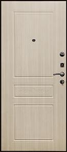 двери в екатеринбурге интернет магазин дверей русдверь